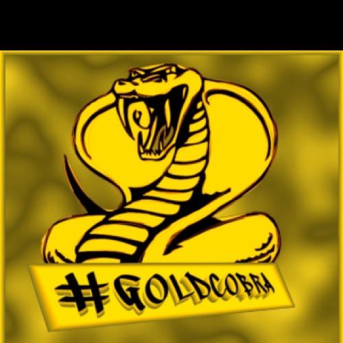goldencobra99's avatar