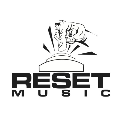 ReSetMusic's avatar