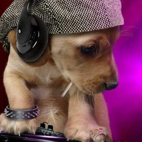 DJ Pepy Ey's avatar
