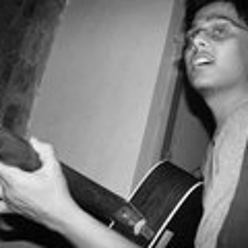 Ishan Bakshi's avatar