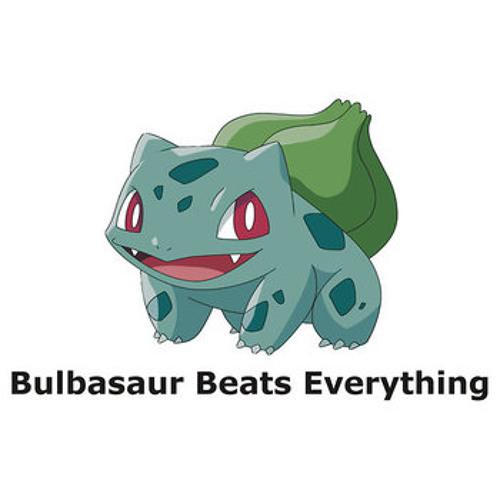 Bulba's avatar