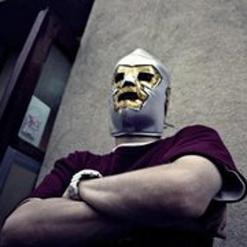 Arno Fresh's avatar