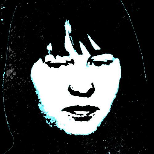 MORD ULRIKE's avatar