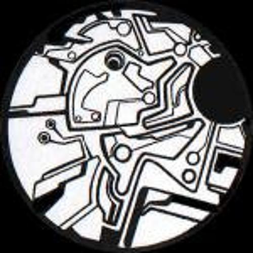 Tetrode Music's avatar