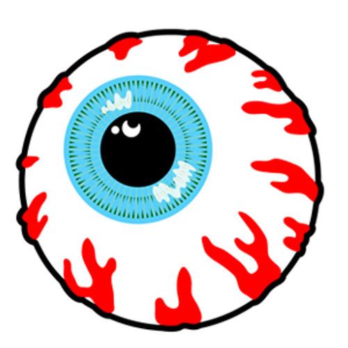 CHEMDOG's avatar
