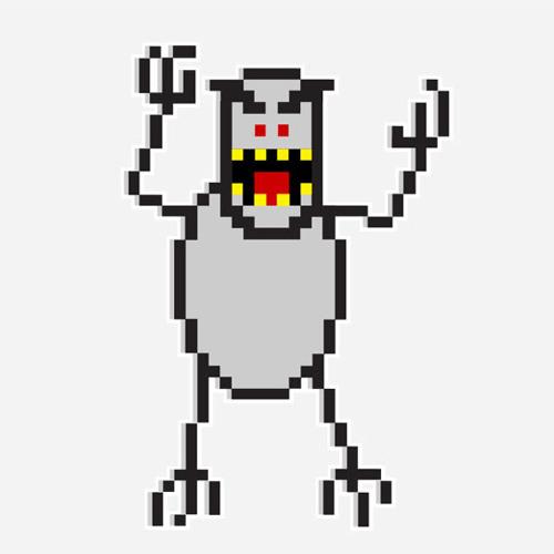 Ymmit's avatar