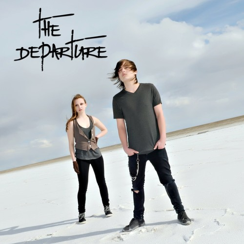 thedeparture's avatar