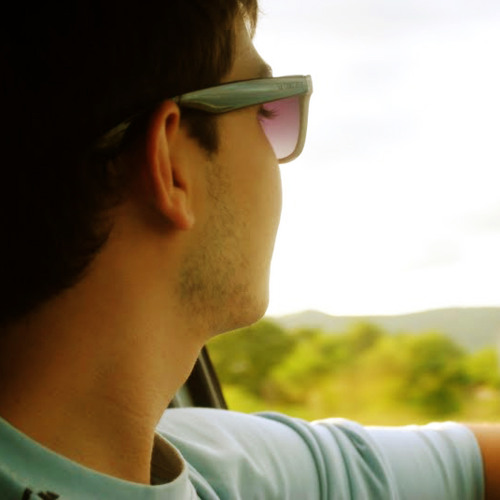 guijunkeira's avatar