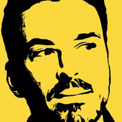 albertvico's avatar