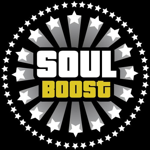 Soul Boost's avatar