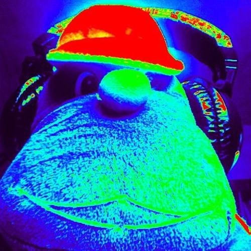 The Fuzzbox's avatar