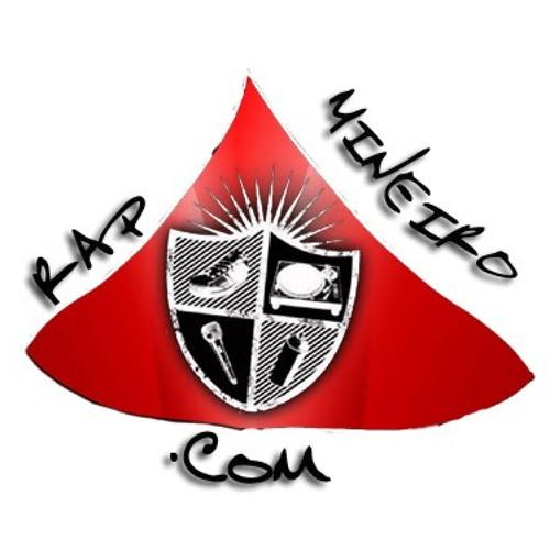 Rap Mineiro.Com's avatar