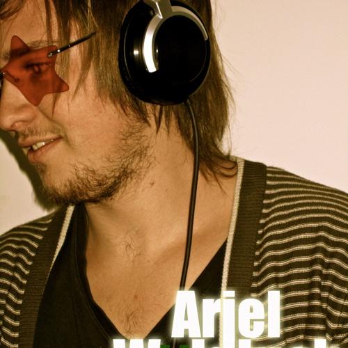 Ariel Waldluck's avatar