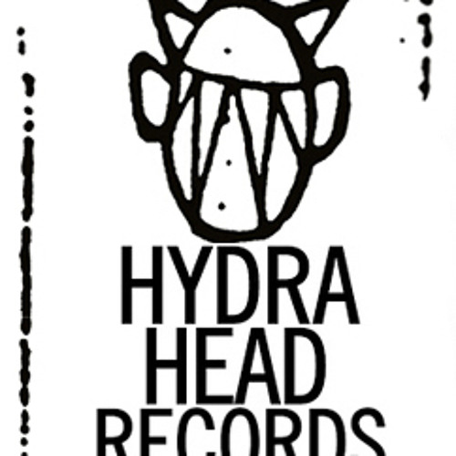 Hydra Head Records's avatar