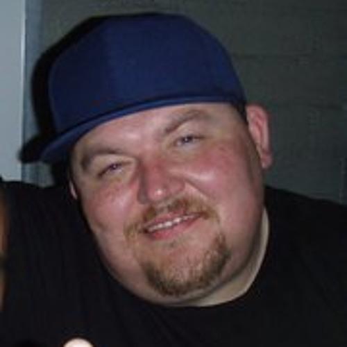 DJ. Gemini's avatar