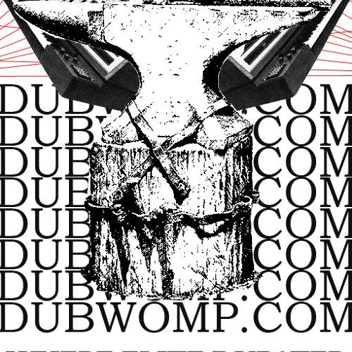 DubWomp's avatar