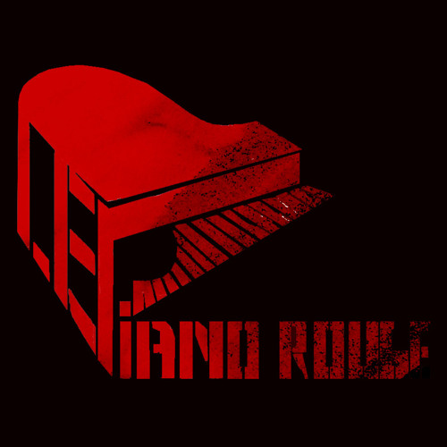 le piano rouge's avatar