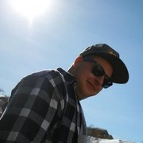 jens_himself's avatar
