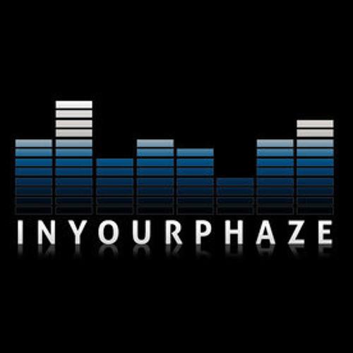 InYourPhaze's avatar