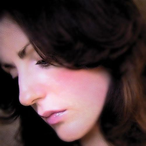 Julienne Taylor's avatar