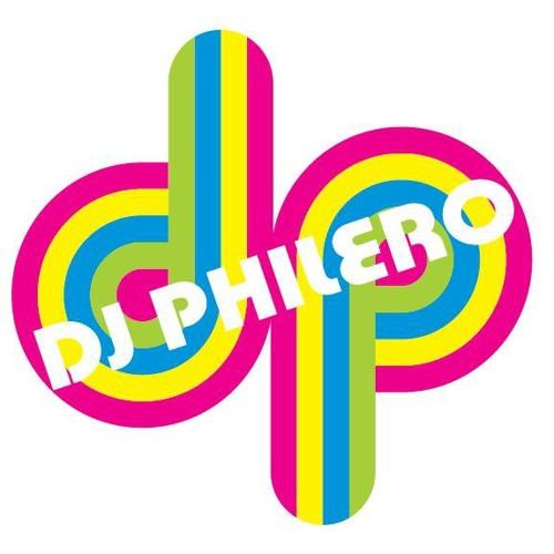 DJPhilero's avatar