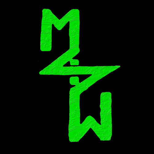Muzik 4 Machines's avatar