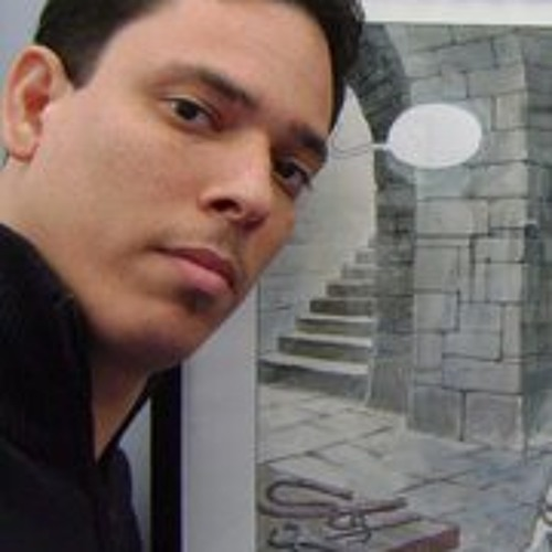 Alan Lira's avatar