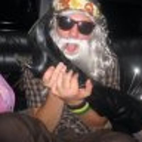 Mister Johnsun's avatar