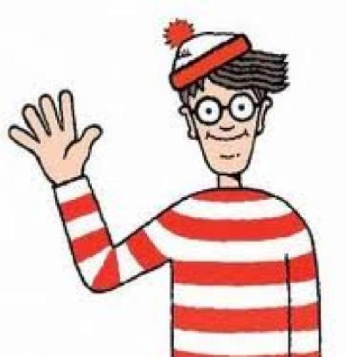 Waldo Music's avatar