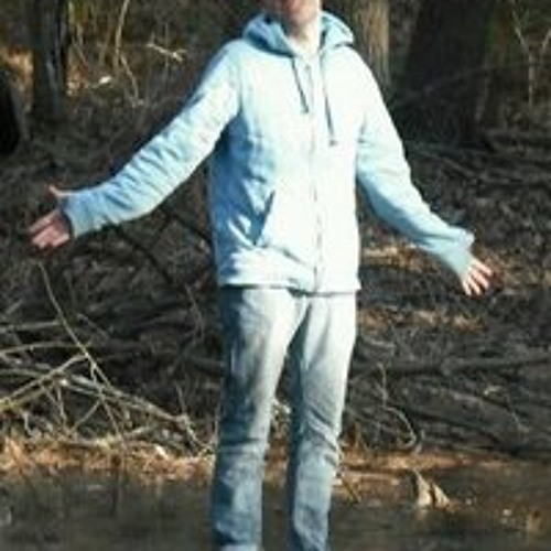 Eoin Laramee's avatar