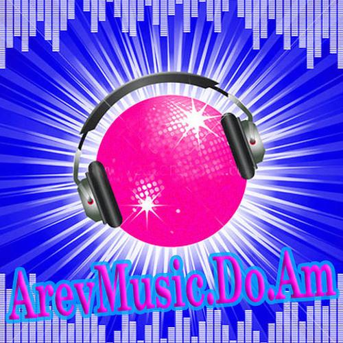 arevmp3's avatar