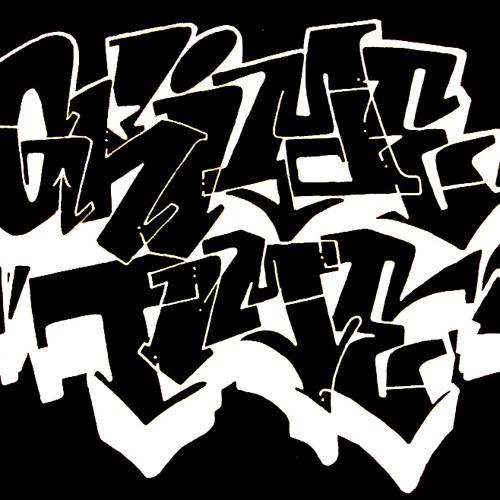GrimeTimeBass's avatar