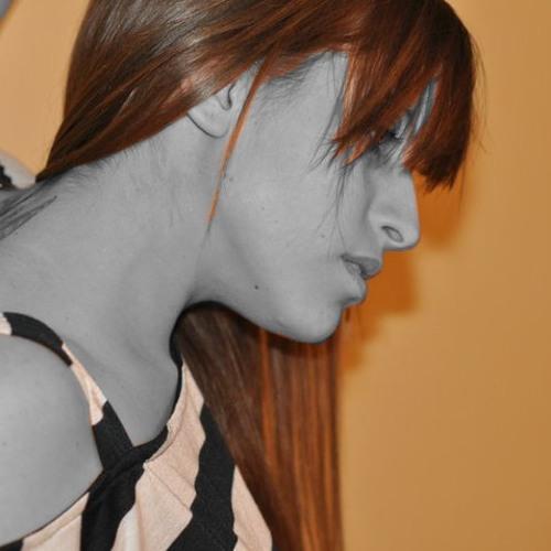 minimora's avatar