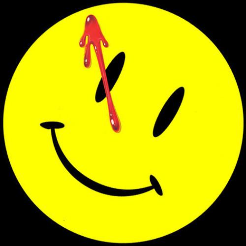 Trebormintz's avatar
