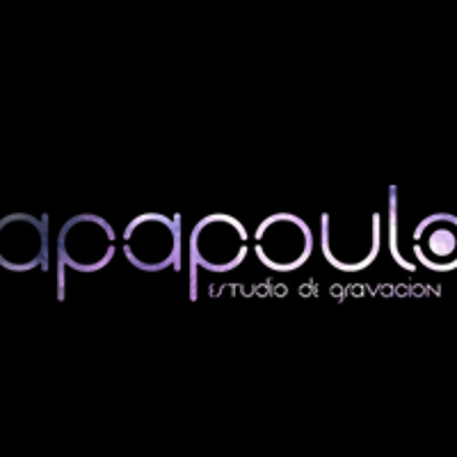 RAPAPOULO's avatar