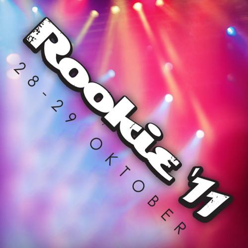 rookiefestivalen's avatar