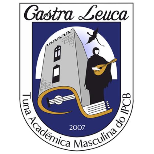 castraleuca's avatar