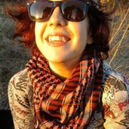 Cydonia Belladonna's avatar