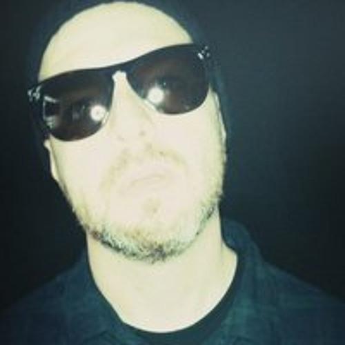 Andre Stringer's avatar