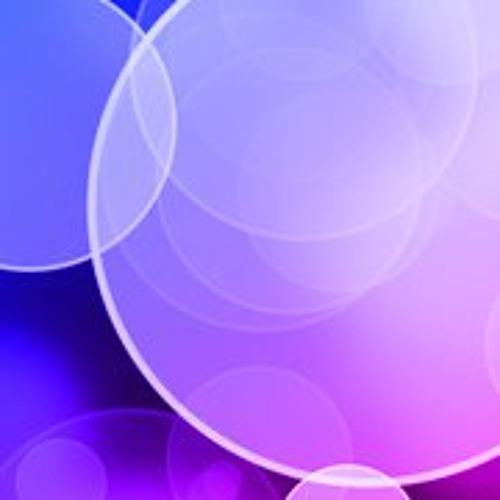 Mitsi Mic's avatar
