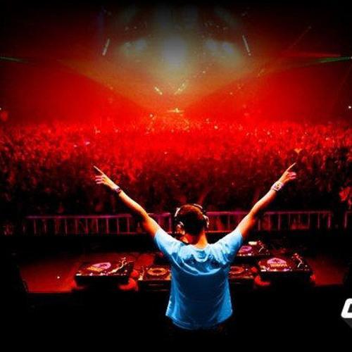 DJ Freya Side's avatar