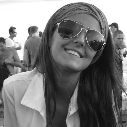 alevosa's avatar