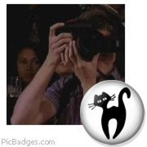 Scott Free 1's avatar