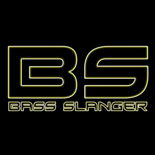 Bass Slanger Records's avatar