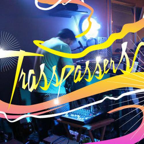 trasspassers's avatar