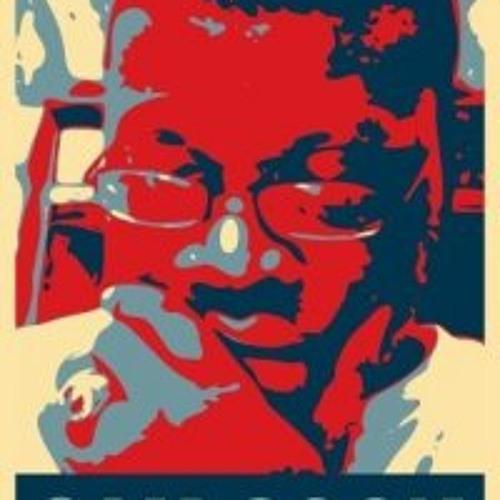 Samuel Cook III's avatar