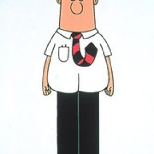 DigitalInfamy's avatar