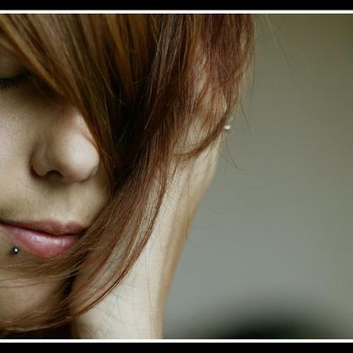 ZoeLeguevaques's avatar