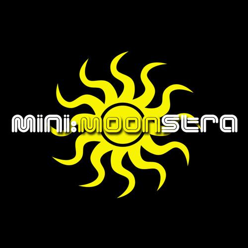 Minimoonstra Live!'s avatar