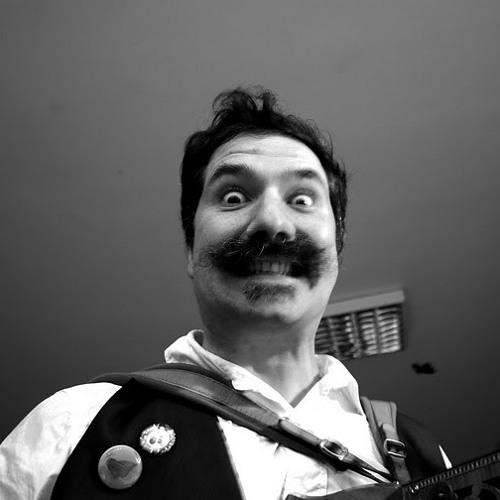 pallini's avatar